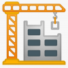 ساختمان و ساخت و ساز